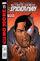 Ultimate Comics: Spider-Man Vol 2 25
