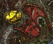 Anthony Stark (Earth-5560)