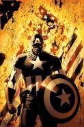 Steven Rogers (Earth-616) 071