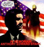 Anthony Stark (Terre-9230)
