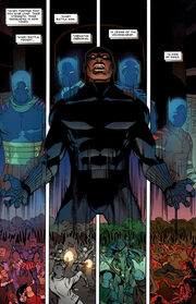 T'Challa (Earth-616) from Fantastic Four Vol 1 608 0001
