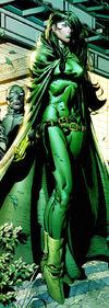 Viper (Madame Hydra) (14)