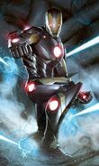 250px-Anthony Stark (Earth-616) by Granov 002 (cut)