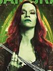 Gamora (Terra-199999)