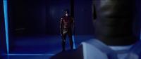 Daredevil versus Kingpin