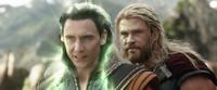 Loki Yields