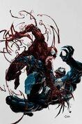 Venomcarnage
