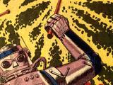 Voltorg (Terre-616)