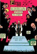X-Men Vol 1 138 page 02 X-Men (Earth-616)