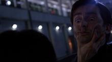 1x13 Перед смертью