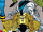 Beatta Dubiel (Terre-616)