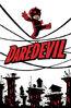 Daredevil Vol 4 1 Variante de Bebe SinTexto