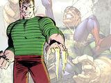 William Baker (Tierra-616)