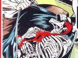 Spider-Skeleton (Terre-616)