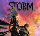 Tempestade Vol 3 3