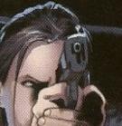 Пистолет Келли (2149)