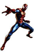 Peter Parker (Earth-TRN177) 0004