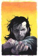 Wolverine Vol 3 1 Textless