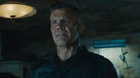 Deadpool-2-Cable