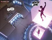 Miles Morales - Ultimate Spider-Man (2014-) 012-004
