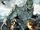 Pillar (Terre-616)
