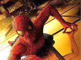 Spider-Man (película de 2002)