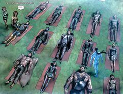Ult X-Men Requiem Page 009-010