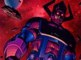Galactus (Terre-616)