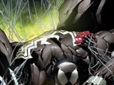 Eddie Brock (Terre-616)