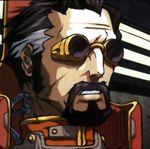 Anthony Stark (Earth-2301)