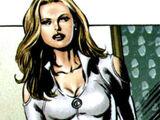 Sharon Carter (Tierra-616)