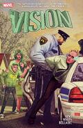 Visão Vol 2 5
