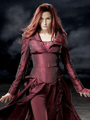 Jean Grey (Terre-10005)