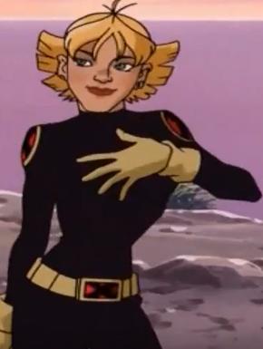 Tabitha Smith (Tierra-11052) de X-Men Evolution Temporada 2 3 001