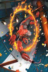 Deadpool03