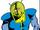 Neil Donaldson (Terre-616)