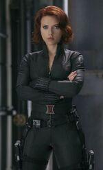 The-avengers-black-widow-scarlett-johansson
