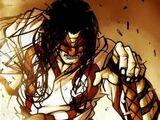 Tomi Shishido (Terre-616)