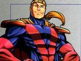 Fabian Cortez (Terre-616)