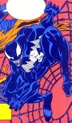 Venom (Tierra-91110)