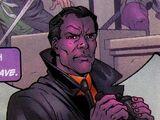 Zebediah Killgrave (Terre-616)