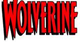 160px-Wolverine logo