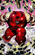 Cain Marko (Earth-616) 004