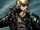 Джонатан Блейз (616)