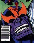 Thanos (Tierra-57780)
