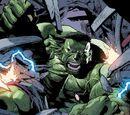 Bruce Banner (Terra-616)