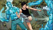 Ultimate Comics X-Men 030-010 - копия