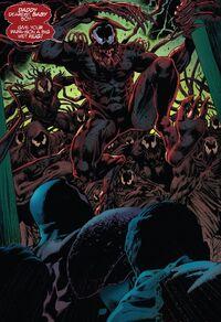 Carnage Darkholders