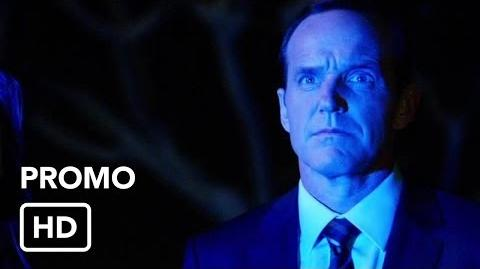 Marvel's Agents of S.H.I.E.L.D. Temporada 1 6