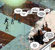 Ultimate Comics Spider-Man 028